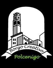 Borgo Creativo Polcenigo